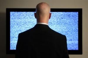 TV Reparatie Service Reparatieaanvraag