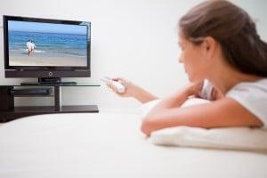 TV Reparatie Service Nederland